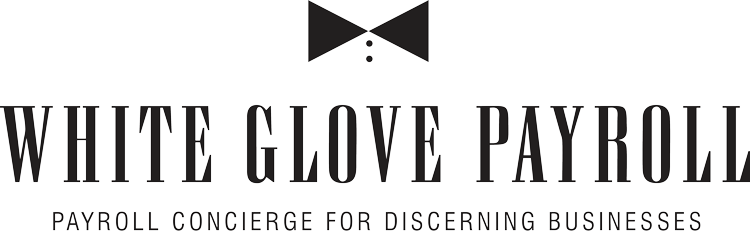 White Glove Payroll
